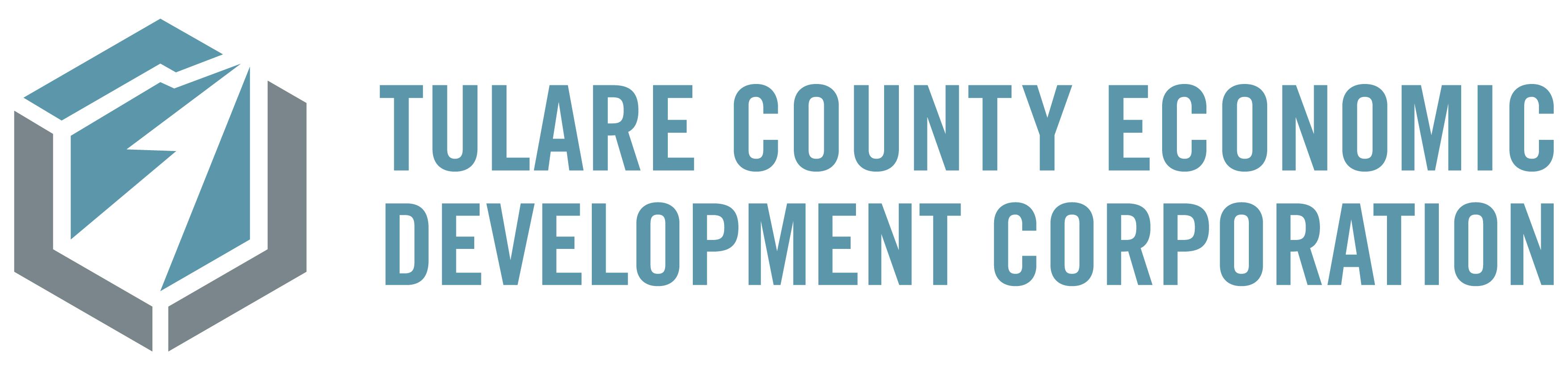 Tulare - Development